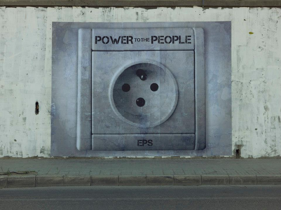 street-art-eps-power-to-the-people