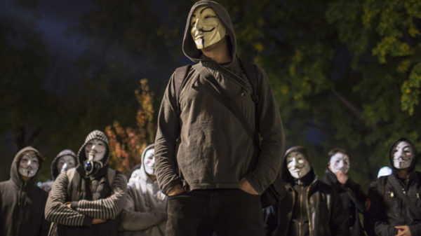 anonymous_mask-600x337