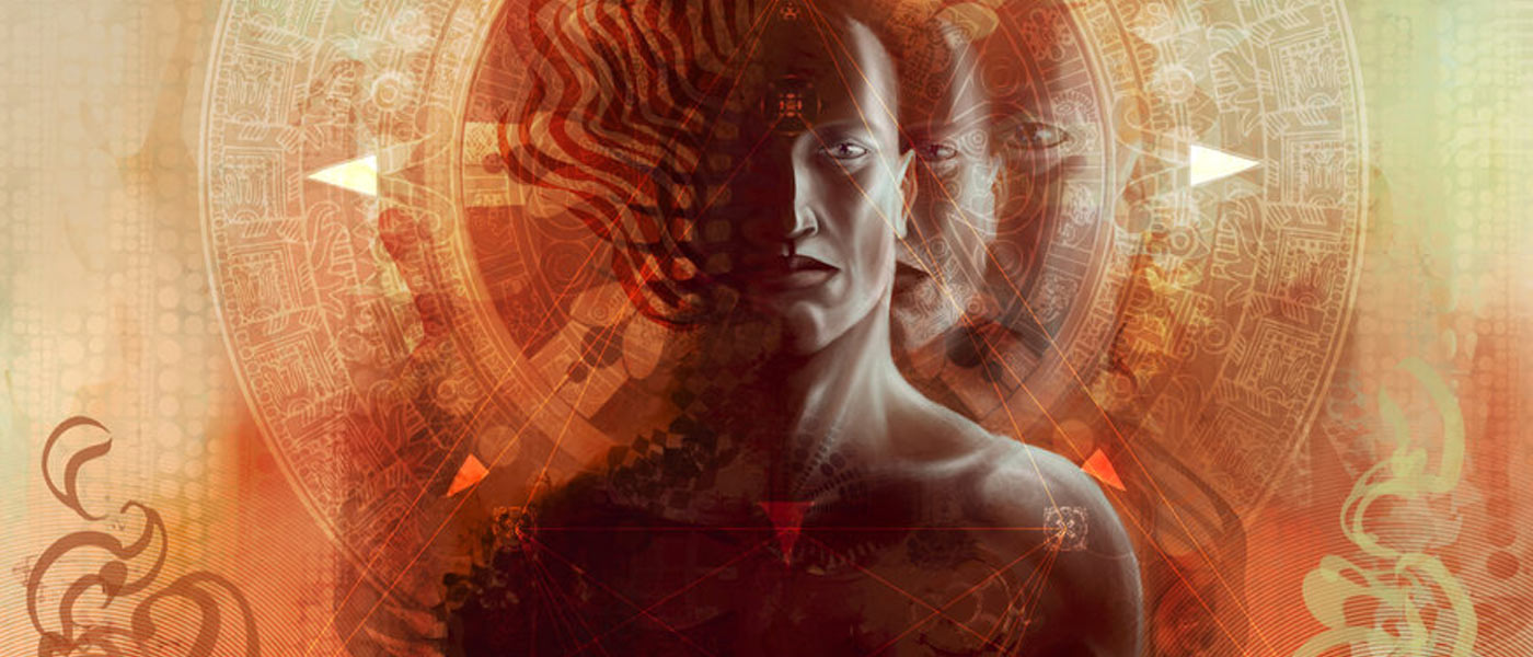 buddhist-belief-no-self-proven-by-neuroscience