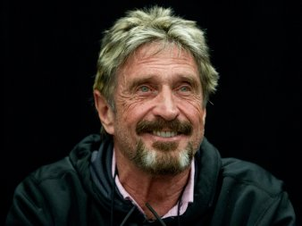 john-mcafee-a-time-bomb-is-hidden-beneath-the-panama-papers