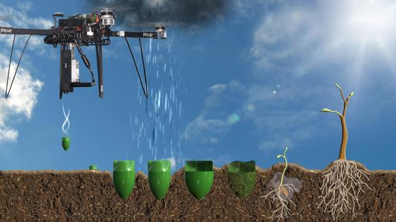 3044235-inline-i-1-this-drone-startup-has-an-ambitious-crazy-plan-to-plant-one-billion-trees-a-year