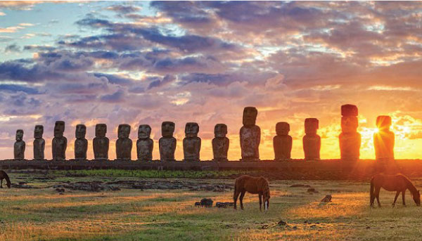 Spiritual-Places-Easter-Island-Chile