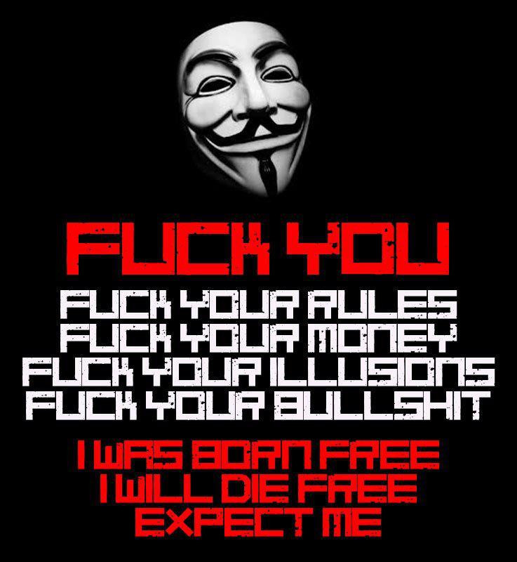anonymous-fuck-your-rules-decal_f9afd723-06fc-4114-915e-71b45395c593_1024x1024