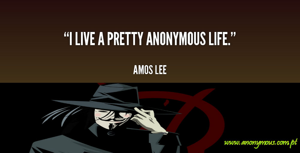 quote-Amos-Lee-i-live-a-pretty-anonymous-life-194913