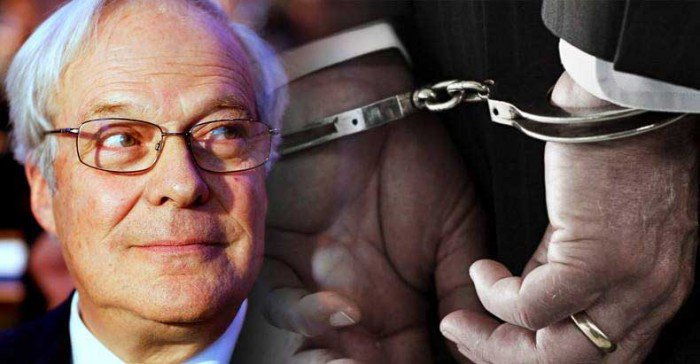 rothschild-bank-now-under-criminal-investigation-after-baron-david-de-rothschild-indictment