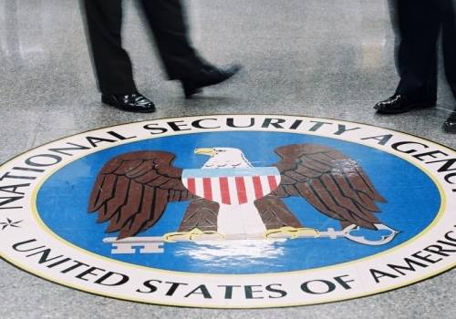 nsa-classifies-linux-journal-readers-tor-and-tails-linux-users-as-extremists