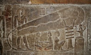 dendera-lights-electricity-egypt-600x366-300x183